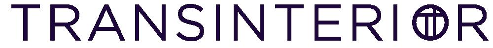 logo-purple-web