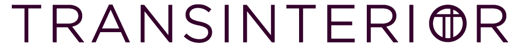 purple-web-logo